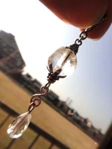 ヒマラヤ水晶PT2.jpg