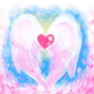 桜の天使.jpg