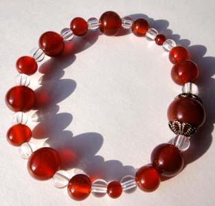 赤瑪瑙水晶ブレス2.jpg