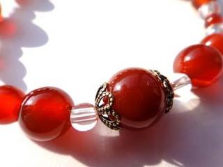 赤瑪瑙水晶ブレス3.jpg