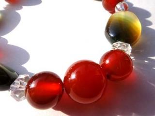 赤緑瑪瑙ブレス3.jpg